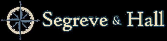 Segreve and Hall