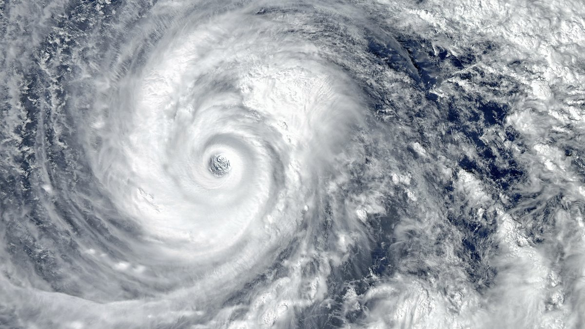Hurricane Insurance Coverage?